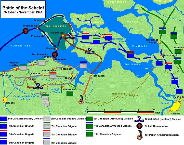 Sheltd-map